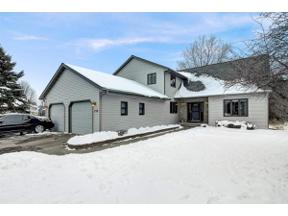 Property for sale at 1118 Lori Ln, Sun Prairie,  Wisconsin 53590