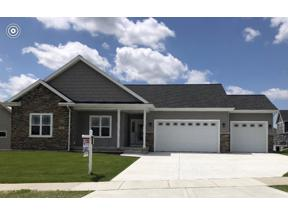 Property for sale at 1462 N Thompson Rd, Sun Prairie,  Wisconsin 53590