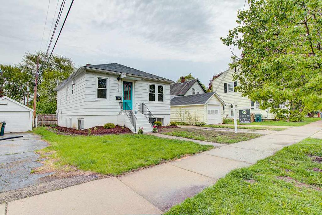 509 Stang St Madison WI 53704