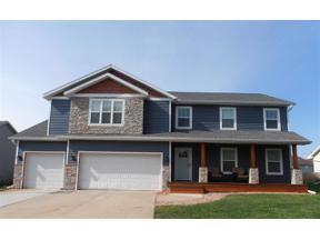 Property for sale at 635 Millrun Cir, Sun Prairie,  Wisconsin 53590