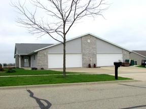 Property for sale at 1805-1807 Eggum Rd, Mount Horeb,  Wisconsin 53572