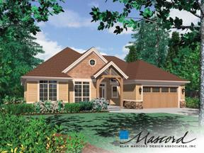 Property for sale at L17 Sunset Hills Ln, Monroe,  Wisconsin 53566