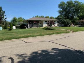 Property for sale at 700 West St, Stoughton,  Wisconsin 53589
