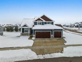 Property for sale at 2610 Kildare Dr, Waunakee,  Wisconsin 53597