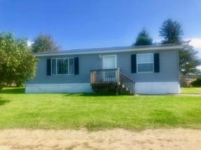Property for sale at 6073 Purcell Rd, Oregon,  Wisconsin 53575
