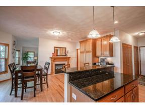 Property for sale at 1014 Norridge Dr, Sun Prairie,  Wisconsin 53590