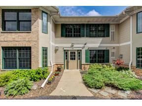 Property for sale at 5397 Blue Bill Park Dr Unit 12, Westport,  Wisconsin 53597