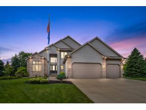 Property for sale at 844 Abbington Ct, Sun Prairie,  Wisconsin 53590