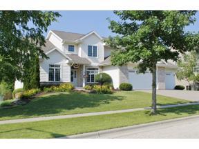Property for sale at 408 Tvedt Dr, Mount Horeb,  Wisconsin 53572