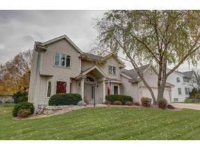 Property for sale at 5714 Sandhill Dr, Middleton,  Wisconsin 53562