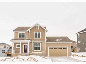 Property for sale at 451 Blackburn Bay Dr, Verona,  Wisconsin 53593