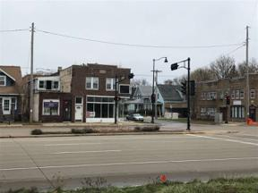 Property for sale at 2350 E Washington Ave, Madison,  Wisconsin 53704