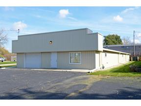 Property for sale at 4307 Triangle St, Mcfarland,  Wisconsin 53558