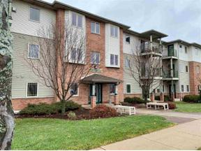 Property for sale at 102 Prairie Heights Dr Unit 418, Verona,  Wisconsin 53593