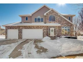 Property for sale at 400 Skyview Dr, Waunakee,  Wisconsin 53597