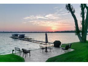Property for sale at 3837 Monona Dr Unit 1, Monona,  Wisconsin 53714