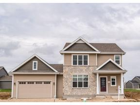 Property for sale at 2344 Butterfly Cir, Sun Prairie,  Wisconsin 53590