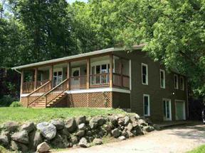 Property for sale at 1516 Oakridge Way, Stoughton,  Wisconsin 53589
