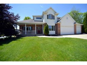 Property for sale at 1884 Quail Ct, Sun Prairie,  Wisconsin 53590