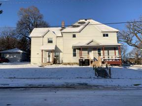 Property for sale at 306 Market St, Deforest,  Wisconsin 53532