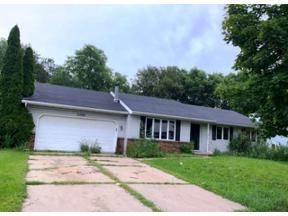 Property for sale at 2509 Crest Line Dr, Madison,  Wisconsin 53704