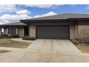 Property for sale at 34 Hawks Landing Cir, Madison,  Wisconsin 53593