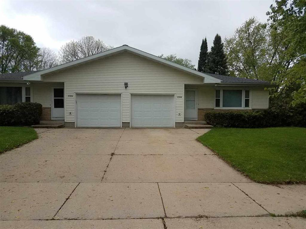 3306 Lotheville Rd Madison WI 53704