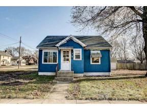 Property for sale at 223 Moore St, Beloit,  Wisconsin 53511