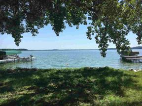 Property for sale at 2411 Middleton Beach Rd, Middleton,  Wisconsin 53562