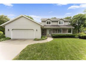 Property for sale at 865 Sunnyview Ln, Sun Prairie,  Wisconsin 53590