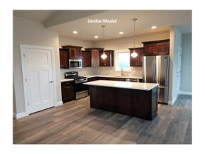 Property for sale at 6289 Stone Gate Dr, Fitchburg,  Wisconsin 53719
