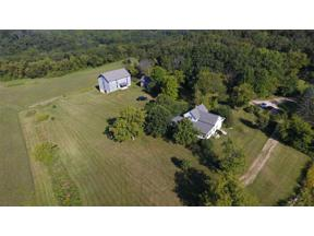Property for sale at 5318 Rickey Rd, Brigham,  Wisconsin 53507