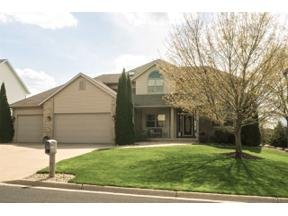 Property for sale at 2087 Frawley Dr, Sun Prairie,  Wisconsin 53590