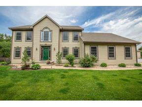 Property for sale at 6706 Colony Dr, Madison,  Wisconsin 53717