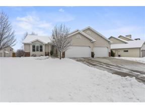 Property for sale at 185 Weybridge Dr, Sun Prairie,  Wisconsin 53590