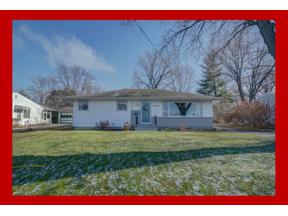 Property for sale at 4906 Schofield St, Monona,  Wisconsin 53716