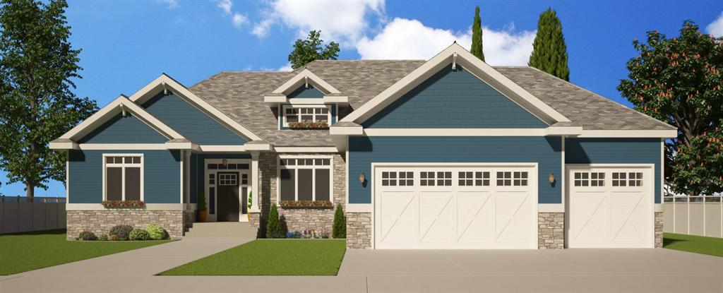 3022 Mourning Dove Dr Cottage Grove WI 53527