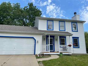 Property for sale at 9 Wynbrook Cir, Madison,  Wisconsin 53704