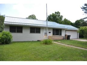 Property for sale at 481 Hilton Dr, Madison,  Wisconsin 53711