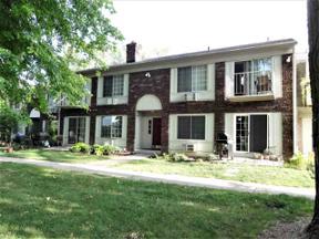 Property for sale at 2128 Allen Blvd Unit 2, Middleton,  Wisconsin 53562