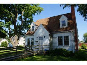 Property for sale at 300 E Verona Ave, Verona,  Wisconsin 53593