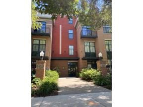 Property for sale at 533 W Main St Unit 201, Madison,  Wisconsin 53703