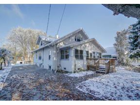 Property for sale at 6120 Exchange St, McFarland,  Wisconsin 53558
