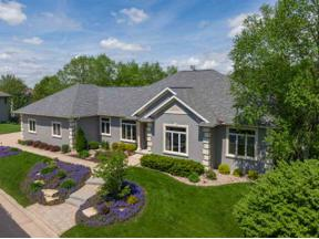 Property for sale at 1704 Ashlawn Ln, Waunakee,  Wisconsin 53597