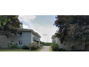 Property for sale at 1826/1830 Helene Pky, Madison,  Wisconsin 53711
