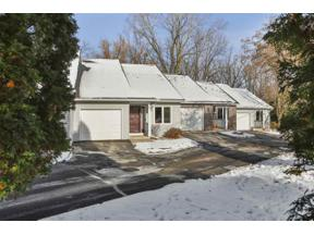 Property for sale at 281 S Franklin St, Verona,  Wisconsin 53593