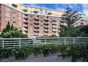 Property for sale at 360 W Washington Ave Unit 515, Madison,  Wisconsin 53703