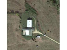 Property for sale at 5392 Section Line Rd, Dodgeville,  Wisconsin 53533