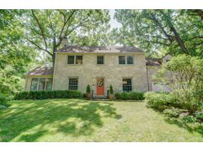 Property for sale at 4249 Manitou Way, Madison,  Wisconsin 53711
