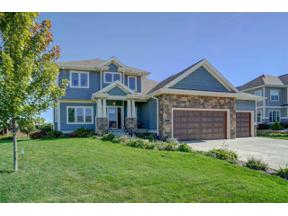 Property for sale at 774 Westbridge Tr, Waunakee,  Wisconsin 53597